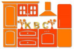 KitchenBathCabinet